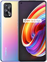 Realme X7 Pro at .mobile-green.com