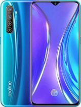 Realme X2 at .mobile-green.com