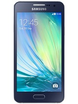 Samsung Galaxy A3 Duos at .mobile-green.com
