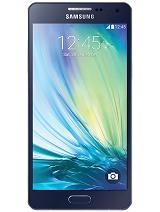 Samsung Galaxy A5 Duos at .mobile-green.com