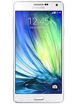 Samsung Galaxy A7 Duos at .mobile-green.com