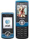 Samsung A777 at .mobile-green.com
