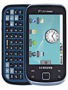 Samsung Acclaim at .mobile-green.com