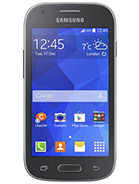 Samsung Galaxy Ace Style at .mobile-green.com