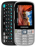Samsung Array M390 at .mobile-green.com