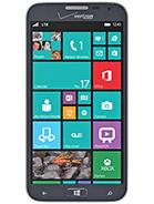 Samsung ATIV SE at .mobile-green.com