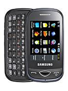 Samsung B3410 at .mobile-green.com