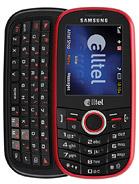 Samsung U450 DoubleTake at .mobile-green.com