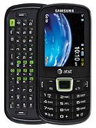 Samsung A667 Evergreen at .mobile-green.com