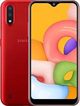 Samsung Galaxy A01 at .mobile-green.com