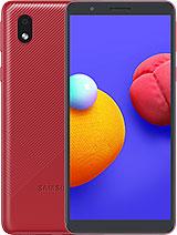 Samsung Galaxy M01 Core at .mobile-green.com