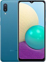 Samsung Galaxy A02 at .mobile-green.com