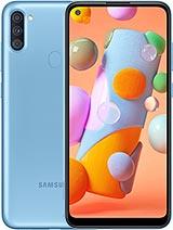 Samsung Galaxy A11 at .mobile-green.com