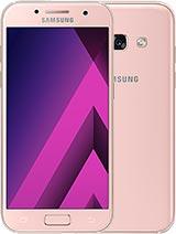Samsung Galaxy A3 (2017) at .mobile-green.com