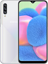 Samsung Galaxy A30s at .mobile-green.com