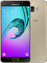 Samsung Galaxy A5 (2016) at .mobile-green.com