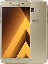 Samsung Galaxy A5 (2017) at .mobile-green.com