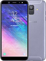 Samsung Galaxy A6 (2018) at .mobile-green.com