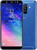 Samsung Galaxy A6+ (2018) at .mobile-green.com