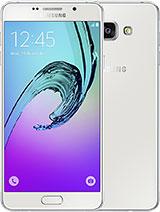 Samsung Galaxy A7 (2016) at .mobile-green.com