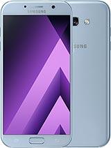 Samsung Galaxy A7 (2017) at .mobile-green.com
