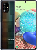 Samsung Galaxy A71 5G UW at .mobile-green.com