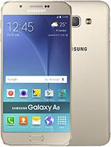 Samsung Galaxy A8 at .mobile-green.com