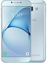Samsung Galaxy A8 (2016) at .mobile-green.com