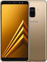 Samsung Galaxy A8 2018 at Uae.mobile-green.com