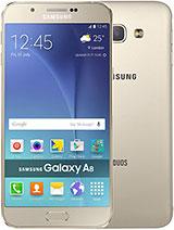 Samsung Galaxy A8 Duos at .mobile-green.com