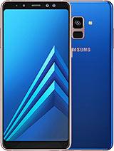 Samsung Galaxy A8+ (2018) at .mobile-green.com