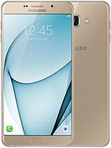 Samsung Galaxy A9 Pro 2016 at Uae.mobile-green.com