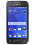 Samsung Galaxy Ace 4 LTE G313 at .mobile-green.com