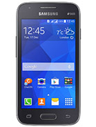Samsung Galaxy S Duos 3 at .mobile-green.com