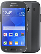 Samsung Galaxy Ace Style LTE G357 at .mobile-green.com