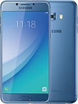 Samsung Galaxy C5 Pro at .mobile-green.com