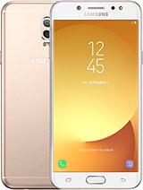 Samsung Galaxy C7 2017 at Uae.mobile-green.com