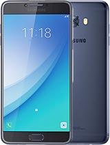 Samsung Galaxy C7 Pro at .mobile-green.com