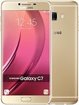Samsung Galaxy C7 at .mobile-green.com