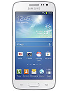 Samsung Galaxy Core LTE G386W at .mobile-green.com