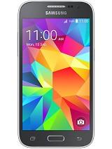 Samsung Galaxy Core Prime at .mobile-green.com