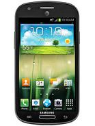 Samsung Galaxy Express I437 at .mobile-green.com