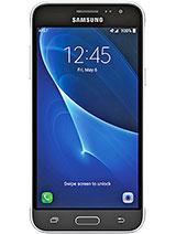 Samsung Galaxy Express Prime at .mobile-green.com