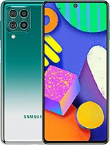 Samsung Galaxy F62 at .mobile-green.com