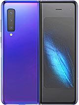 Samsung Galaxy Fold at .mobile-green.com