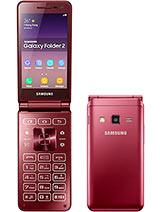 Samsung Galaxy Folder2 at .mobile-green.com