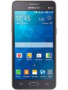 Samsung Galaxy Grand Prime Duos TV at .mobile-green.com