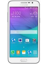 Samsung Galaxy Grand Max at .mobile-green.com