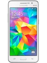 Samsung Galaxy Grand Prime at .mobile-green.com