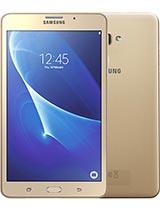 Samsung Galaxy J Max at .mobile-green.com